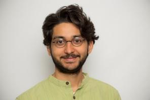 Gaurav Assat