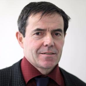 Jean-Marie Tarascon