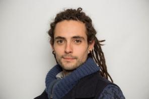 Quentin Jacquet