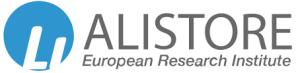 logo_alistore_240