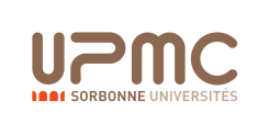 UPMC_Sorbonne_Universites-1024x535